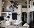 1364550657_black-and-white-house-in-a-mix-of-styles-1