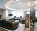 apartment-with-african-decorations-hqdesign-kz-5