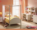 interior_children_s_room_005010_29